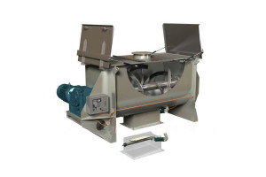 RB ribbon blender, ribbon mixer